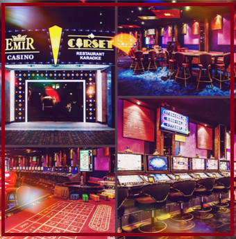 Все адреса казино белоруссии игроки казино города казани